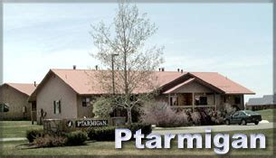 wyndham pagosa property owners wyndham pagosa property owners