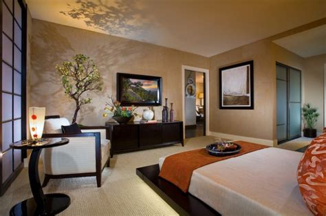 zen master bedroom design ideas  relaxing ambience