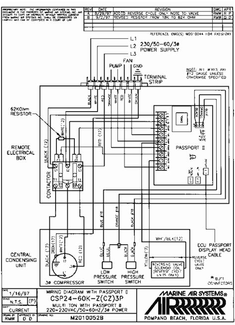 company wiring diagram wiring diagram and