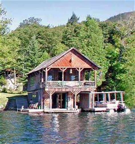burn the boats story standout small cabin designs romantic retreats