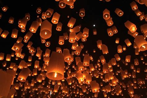 chinese  year lantern festival toanimationscom hd wallpapers gifs backgrounds images
