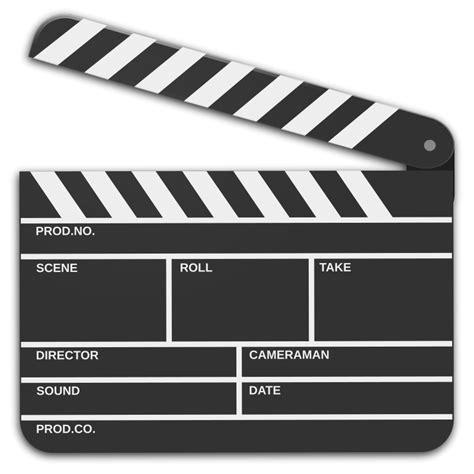 film gratis movie film clip art at clker vector clip art free 2
