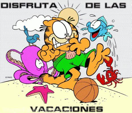 imagenes bienvenida vacaciones de invierno im 225 genes de felices vacaciones de invierno con dibujos