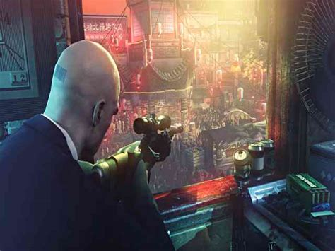 hitman full version game download download hitman absolution game for pc full version