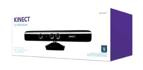 Microsoft Kinect Di Indonesia jual beli kinect for windows harga murah dari indonesia hargadunia