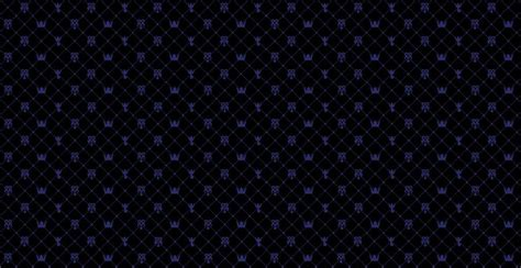 kingdom hearts pattern kingdom hearts 3d wallpaper by immortalxxxlover25 on