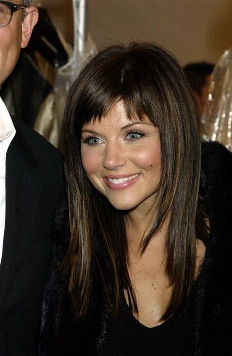 most newest color of tiffany tissan tiffany amber thiessen hair color style ideas