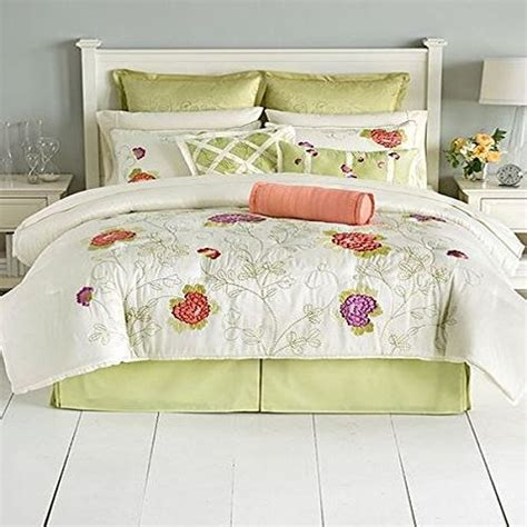 martha stewart bedding collections martha stewart collection bedding sets cozybeddingsets