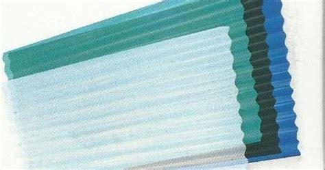 Harga Plastik Uv Atap cv global inti fibertech tangki air polycarbonate harga