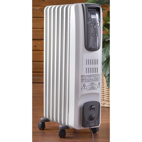 Delonghi Kenwood 3507k Filled Radiator Heater by Filled Heaters Finest Learn Why These Heaters Are