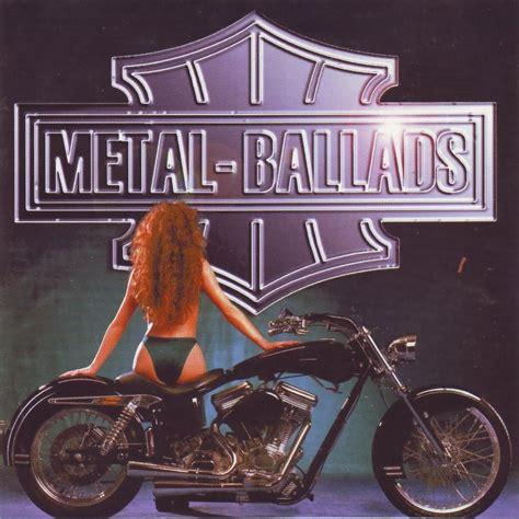 best power metal song power metal ballads 9 cd2 mp3 buy tracklist