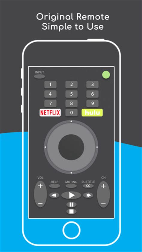 universal remote app for android universal remote for sony roku app android apk