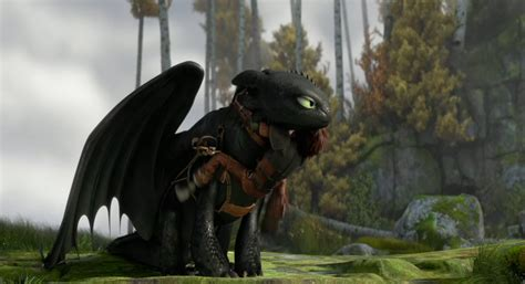 how to train your is it worth a trip to the cinema how to train your dragon 2 alternate realities