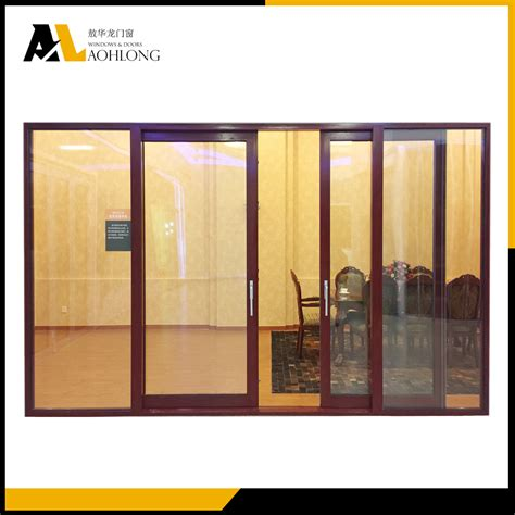 96 sliding patio door sliding glass door 96 x 80 sliding glass door