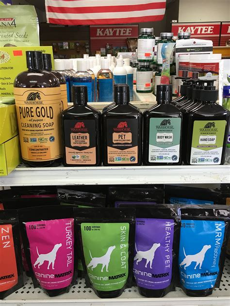 local products asheville pet supply the laurel of asheville