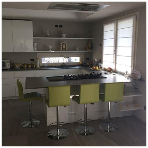 arredamento lugano arredamento cucina lugano ticino arredo cucine lugano