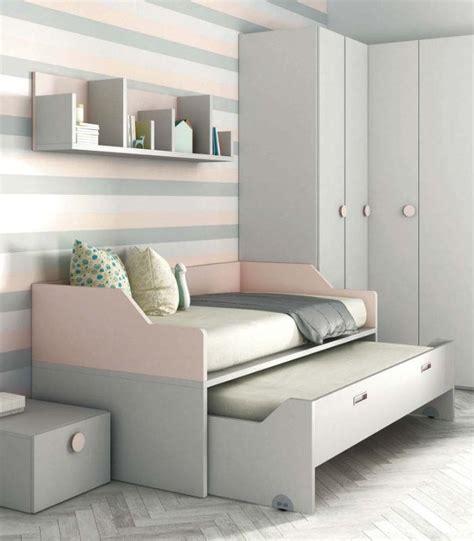 somier con cama abajo gu 237 a para elegir el dormitorio juvenil la cama