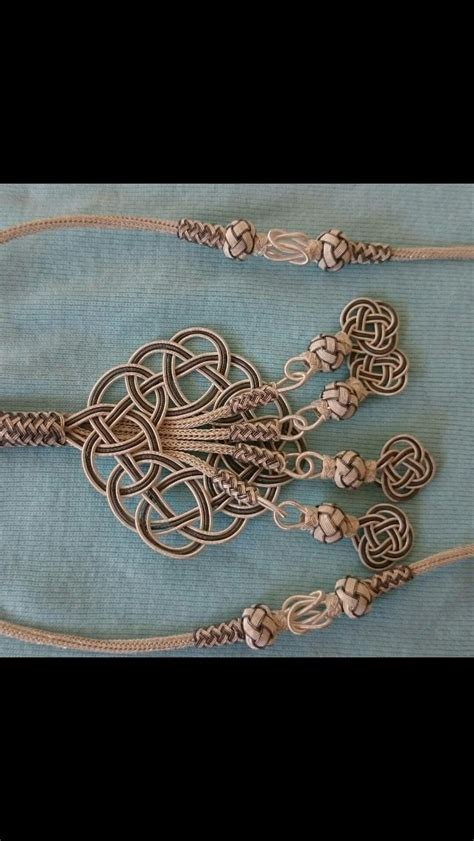 Macrame Celtic Knots - 6276 best images about macrame tatting on