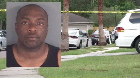 accused of killing in clay county at
