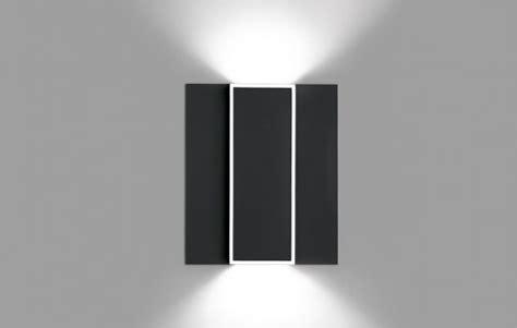 wall lights design ultra modern wall lights in