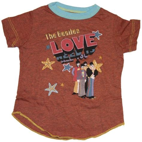 all baby stuff you need quot all you need is quot baby t shirt baby stuff