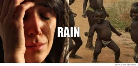 Third World Problems Meme - memes third world problems image memes at relatably com