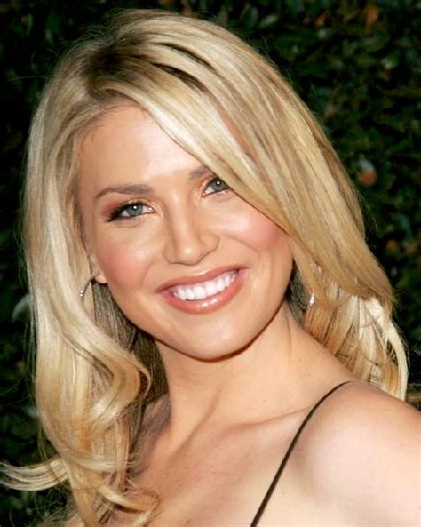 Willa Ford To Play by Singer Willa Ford Joins Friday The 13th