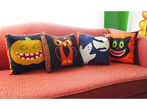 halloween couch cover collection halloween couch cover pictures throw these