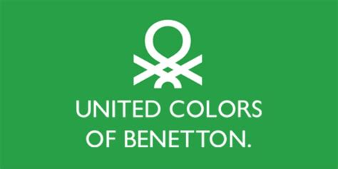 swot analysis of ucb swot of united colors of benetton