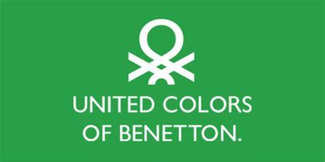 united colors of beneton swot analysis of ucb swot of united colors of benetton