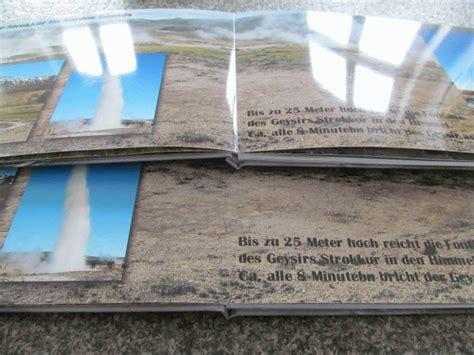 fotobuch matt oder glänzend ratgeber tipps fm das fotobuch magazin