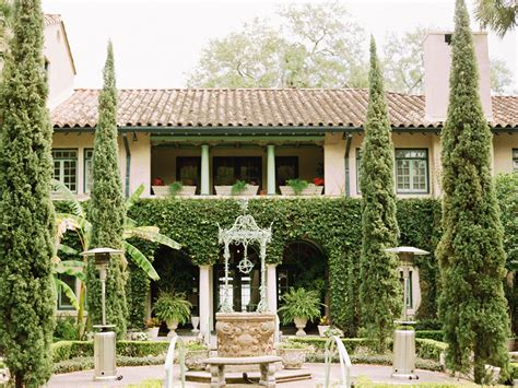 wedding venues orange county ny orange park florida wedding venue elizabeth designs