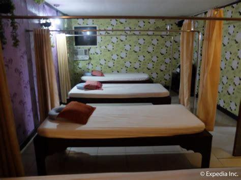 promo   pj inn hotel philippines hitech hotel