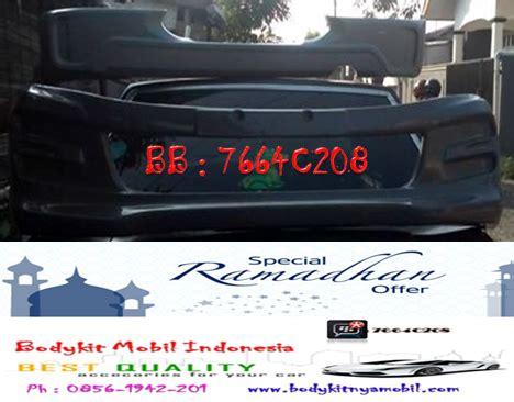 Daihatsu Ayla Wiper Aksesoris Mobil Valeo 2 Pcs Kiri Kanan 14 20 kit ayla m sporty aksesorisnya mobil