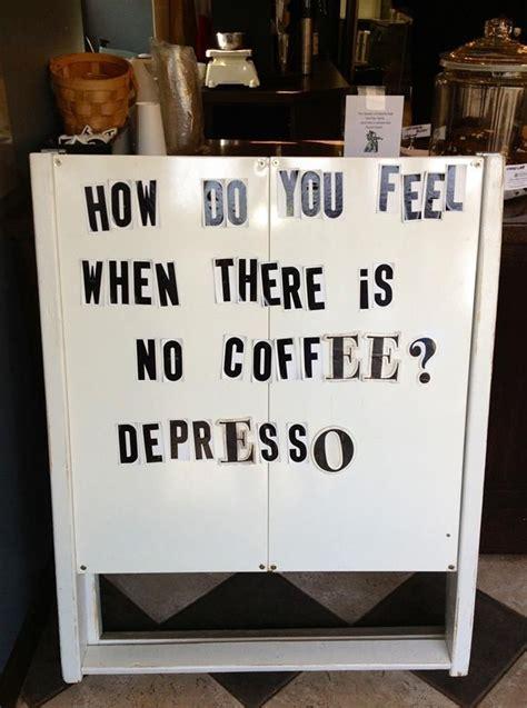 teas coffees  cafes images  pinterest