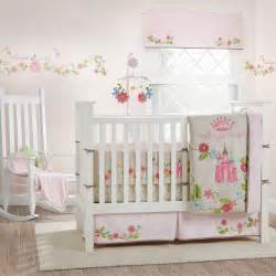 baby princess bedding image detail for migi princess baby crib bedding set