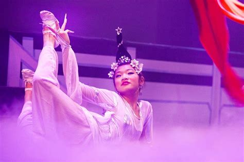 online store caam chinese dance theater art hounds chinese dance and the intersection of jazz