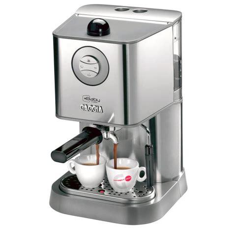 Coffee Maker Gaggia best 25 gaggia coffee machine ideas on coffee machines gaggia espresso machine and