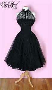 1950 s designer black formal evening dress 1950 s vintage