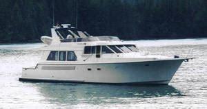 boat brokers oxnard ca yacht sales oxnard ca map
