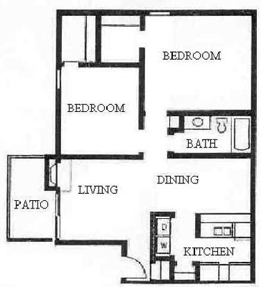 3 bedroom apartments in lubbock texas 3 bedroom apartments lubbock tx 187 apartment unit b at 702