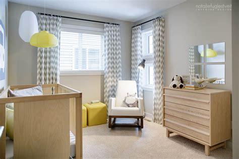 fun baby room design by calgary interior designer