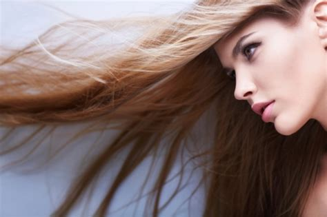 hair loss apple apple cider vinegar for hair natural hair
