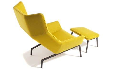 Lounge Chair Ottoman Price Design Ideas Lounge Chair With Ottoman Eames And Ottoman 20 Jens Risom Coffee Table Pair Of Mid Century