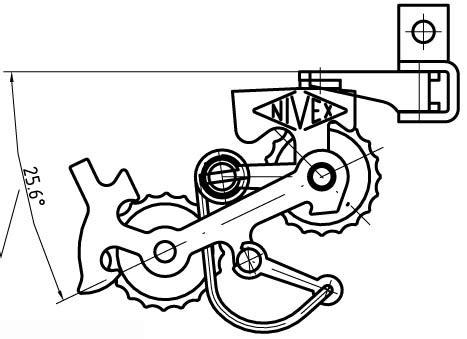 bronco rear suspension off road front suspension wiring
