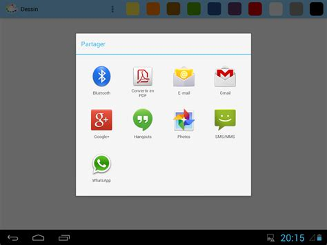 7 Drawing Apps by Drawing Apps Android Apps On Play