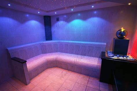 steam rooms steam room pictures to pin on pinsdaddy