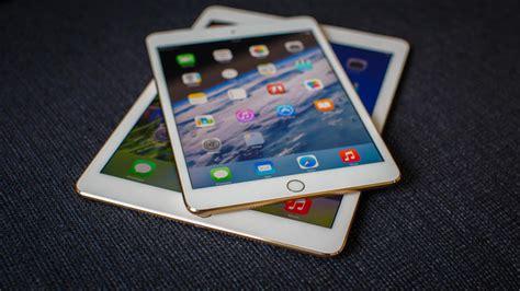 Apple Mini 3 apple mini 3 review cnet