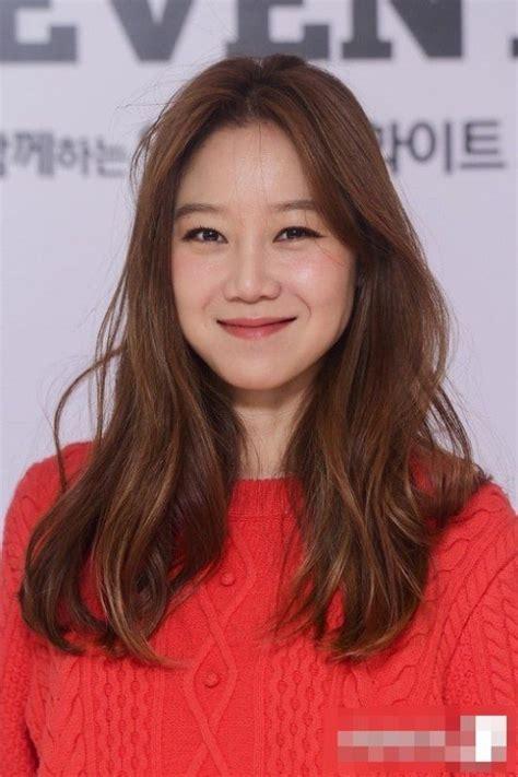 korean actress gong hyo jin 56 best gong hyo jin images on pinterest gong hyo jin