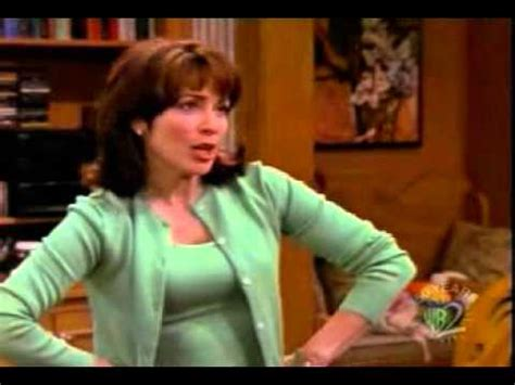 debra haircut on everybody loves raymond everybody loves raymond season 2 ep 19 good girls ray